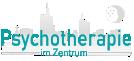 Psychotherapie im Zentrum | Frankfurt am Main
